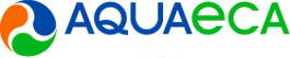 AQUAECA devices